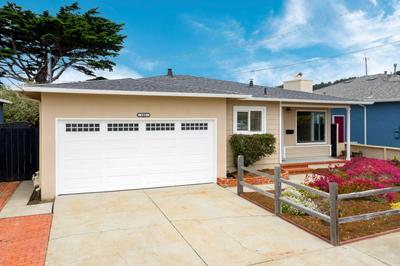 185 SHELL ST, Pacifica, CA 94044 - Photo 1