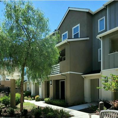 164 LEWIS LN, Morgan Hill, CA 95037 - Photo 1