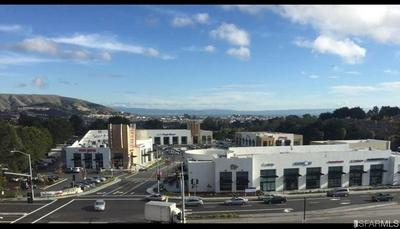 2260 GELLERT BLVD APT 1308, SOUTH SAN FRANCISCO, CA 94080 - Photo 1