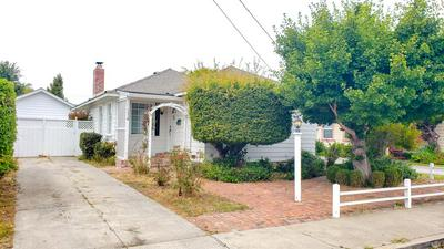 563 MCKENZIE AVE, Watsonville, CA 95076 - Photo 2