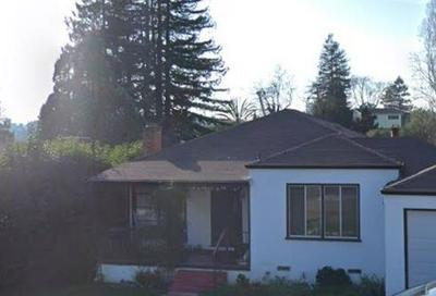 19117 PARSONS AVE, CASTRO VALLEY, CA 94546 - Photo 1