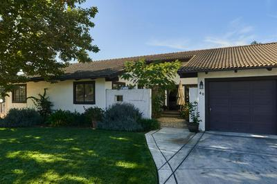 40 BEVERLY DR, HOLLISTER, CA 95023 - Photo 2