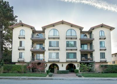 555 PALM AVE APT 302, MILLBRAE, CA 94030 - Photo 1