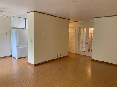 1070 MERCEDES AVE APT 8, Los Altos, CA 94022 - Photo 2