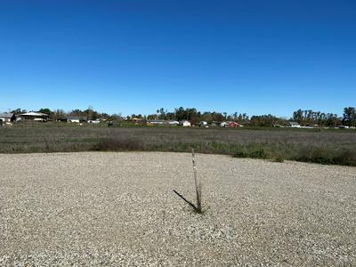 250 S SARA CT, Linden, CA 95236 - Photo 2
