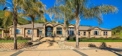 2995 DAY RD, GILROY, CA 95020 - Photo 2