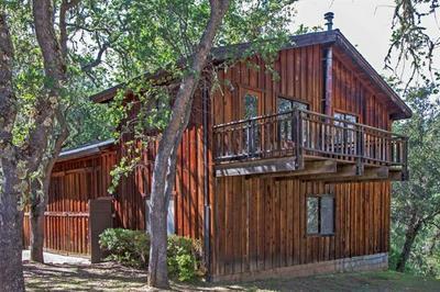 PARROTT RANCH RD, Carmel Valley, CA 93924 - Photo 2