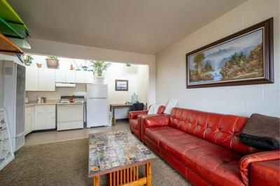 1722 PALMETTO AVE APT 1, Pacifica, CA 94044 - Photo 2