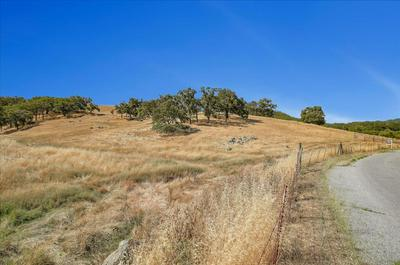 LOT #21 W SAN MARTIN AVE, San Martin, CA 95046 - Photo 2