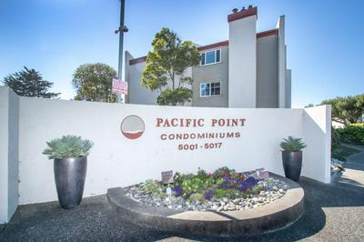 5017 PALMETTO AVE APT 68, PACIFICA, CA 94044 - Photo 1