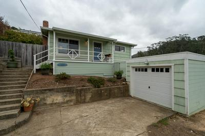 131 ANGELITA AVE, PACIFICA, CA 94044 - Photo 1