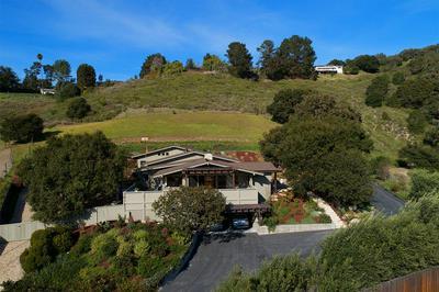 384 RIDGE WAY, Carmel Valley, CA 93924 - Photo 2