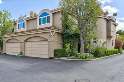 159 SHELLEY AVE, CAMPBELL, CA 95008 - Photo 1