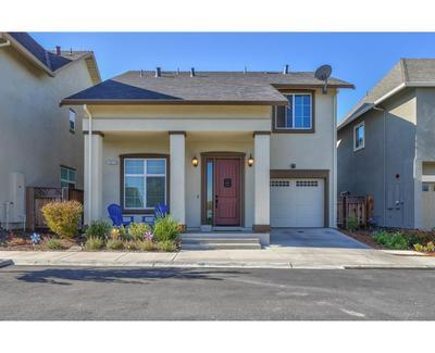 1621 KEY LARGO, Hollister, CA 95023 - Photo 1
