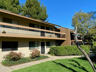 185 UNION AVE 58, CAMPBELL, CA 95008 - Photo 2