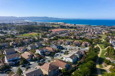 5025 BEACH WOOD DR, SEASIDE, CA 93955 - Photo 1