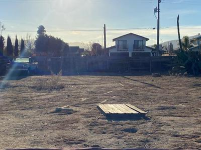 450A 10TH ST, GREENFIELD, CA 93927 - Photo 1