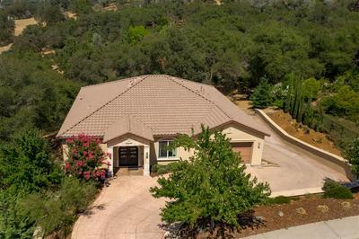 3045 CORSICA DR, El Dorado Hills, CA 95762 - Photo 2
