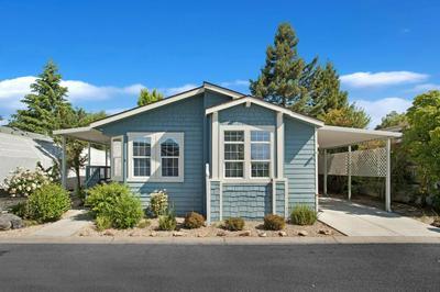 1281 SUSSEX WAY # 1281, Hayward, CA 94544 - Photo 1
