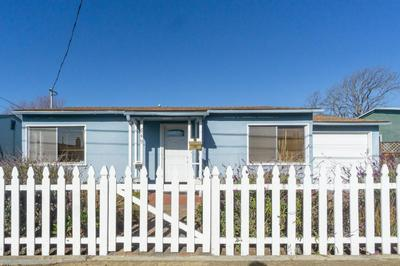 649 LOPEZ AVE, SEASIDE, CA 93955 - Photo 1