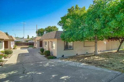 1407 SOUTH AVE, Gustine, CA 95322 - Photo 2