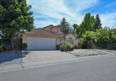 1415 LONG CREEK WAY, Roseville, CA 95747 - Photo 2