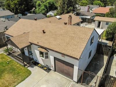21863 ORANGE AVE, Castro Valley, CA 94546 - Photo 2