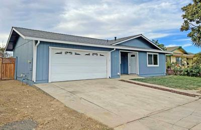 329 PEPPER DR, GREENFIELD, CA 93927 - Photo 2