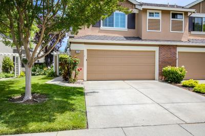 1121 SUNSHINE CIR, Danville, CA 94506 - Photo 1