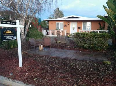 2114 DERBY AVE, CAPITOLA, CA 95010 - Photo 1