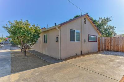 556 A ST, Hollister, CA 95023 - Photo 2