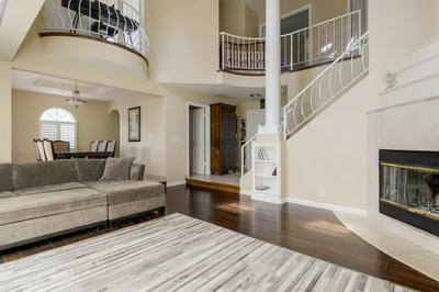159 SHELLEY AVE, CAMPBELL, CA 95008 - Photo 2
