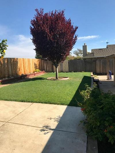 310 RINCON RD, Gonzales, CA 93926 - Photo 2