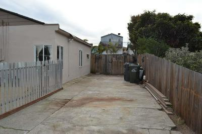 1190 PALM AVE, SEASIDE, CA 93955 - Photo 2
