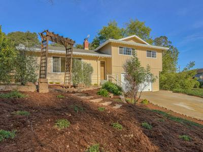 6875 LAKEVIEW DR, PRUNEDALE, CA 93907 - Photo 1