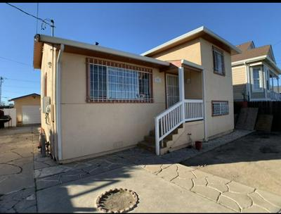 351 S 7TH ST, RICHMOND, CA 94804 - Photo 1