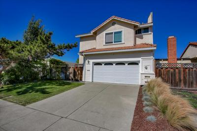 33016 GREAT SALT LAKE DR, Fremont, CA 94555 - Photo 2