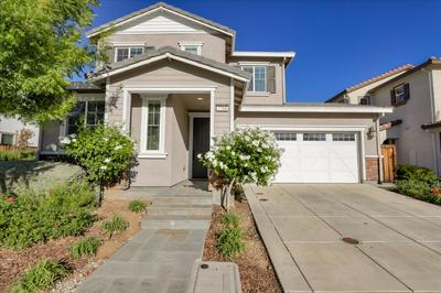 7718 CURRY DR, GILROY, CA 95020 - Photo 1