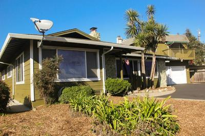 5 LONGVIEW DR, WATSONVILLE, CA 95076 - Photo 2