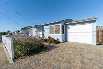 649 LOPEZ AVE, SEASIDE, CA 93955 - Photo 2