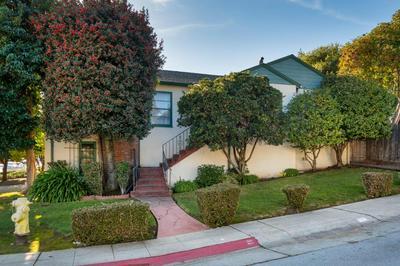401 N ELLSWORTH AVE, SAN MATEO, CA 94401 - Photo 1