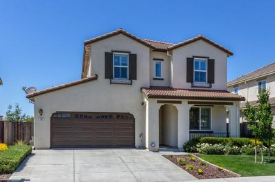 121 CINNAMON AVE, Morgan Hill, CA 95037 - Photo 1
