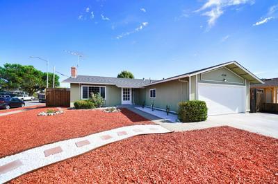 4799 NORWICH WAY, San Jose, CA 95130 - Photo 1