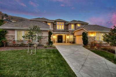 3185 ASHBOURNE CIR, SAN RAMON, CA 94583 - Photo 2