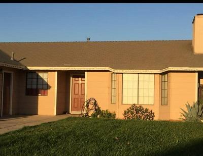 236 BURGUNDY DR, GREENFIELD, CA 93927 - Photo 2