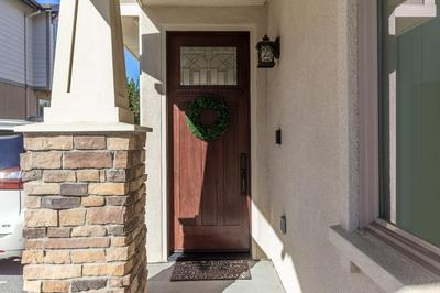 20058 MARIGNY PL, SARATOGA, CA 95070 - Photo 2