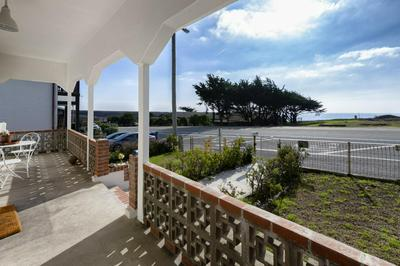 460 HIGHWAY 1, Davenport, CA 95017 - Photo 1