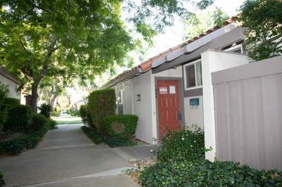 1664 CALLE SANTIAGO, Pleasanton, CA 94566 - Photo 2
