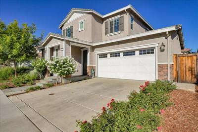 7718 CURRY DR, GILROY, CA 95020 - Photo 2