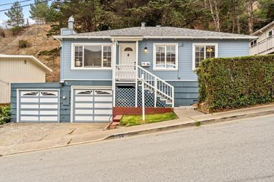 56 FRANKLIN AVE, SOUTH SAN FRANCISCO, CA 94080 - Photo 1